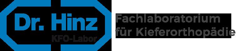 Dr. Hinz Fachlaboratorium für Kieferorthopädie